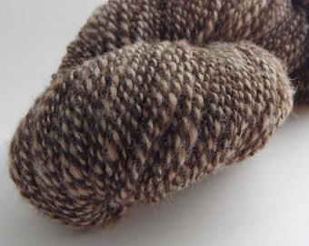 Shetland Yarn - DK Wt. - 248 yds - 140 grams