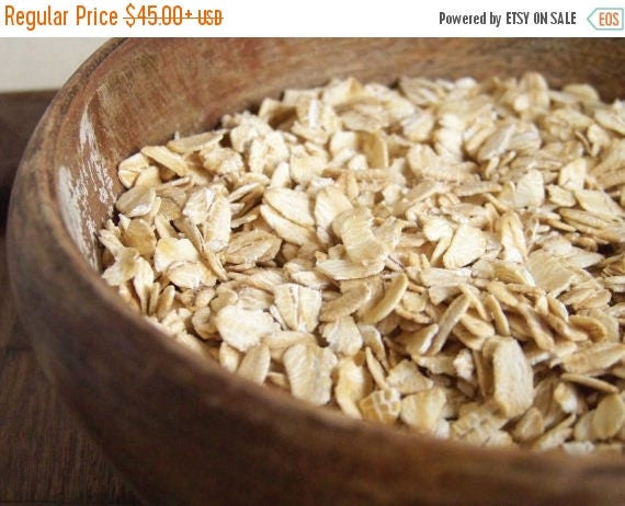 On Sale Rustic Oatmeal Soap Wedding Favors - Soap Favors - Baby Shower Favors, Wedding Shower Favors, Party Favors