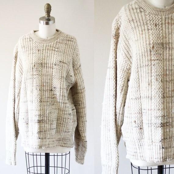 1980s Pendleton sweater // vintage Pendleton  // vintage womens