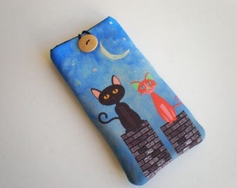 iPhone case, Galaxy case, Cell phone case, Asus case, Huawei P10 sleeve, Moto case, ZTE case, LG sleeve, Xperia sleeve, OnePlus case