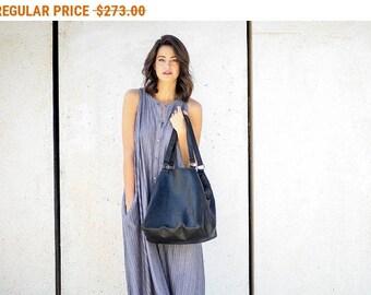 Sale, Black Leather Tote Bag ,Handmade Leather Bag ,Women Bag ,Large Leather Bag, Black Leather Bag, Lucy Bag