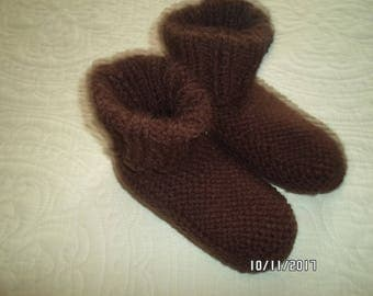 Slipper Socks Ready to Ship