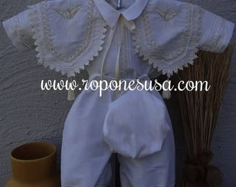STOP N SAVE 20% Stunning Off White, Baptism, Christening Gown available White and Ivory