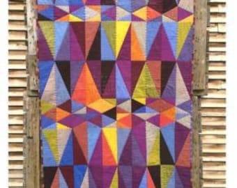 Gunta Gunta by Aardvark Quilts