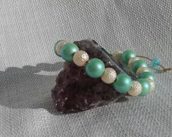 Beaded jewelry, beaded bracelet, bead bracelet, hemp bracelet, hemp,adjustable jewelry, elegant bracelet,