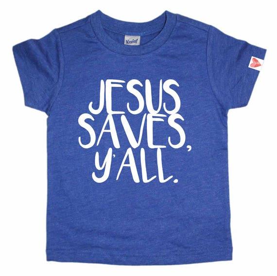 Cute kids christian graphic t shirt christian shirt for Graphic t shirts for kids