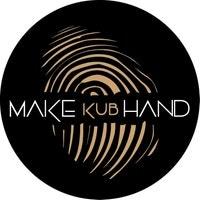 MakeKubHand