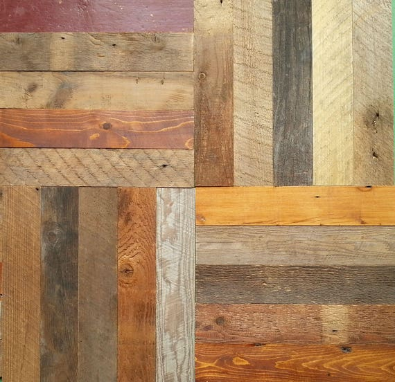Barn board flooring 12mm pearisburg barn board laminate for Reclaimed wood flooring san francisco