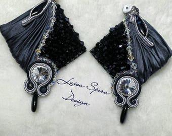 Earring, Earrings