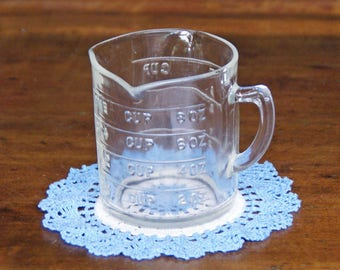 Measuring Cups Etsy