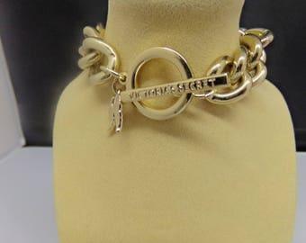 Vintage Victoria Secret Chunky Bracelet