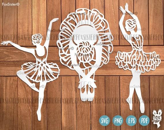 download ballet dance videos for beginners