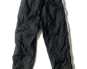 New Nylon Capris Pants For Women   Eddie Bauer