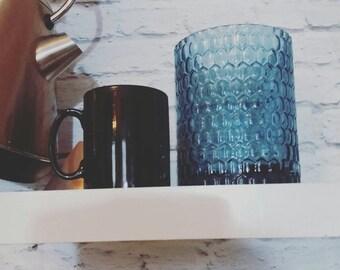 Colour changing bra naked joke valentine gift mug