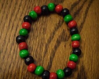 RBG Bracelet