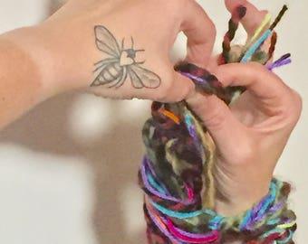 Bee Love Bracelet Combo