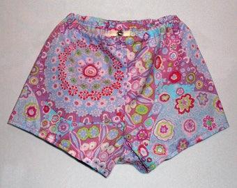 Shorts Size Small/Medium