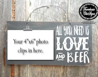 beer, beer sign, beer decor, beer gift, beer wall art, beer decoration, beer signs, 336