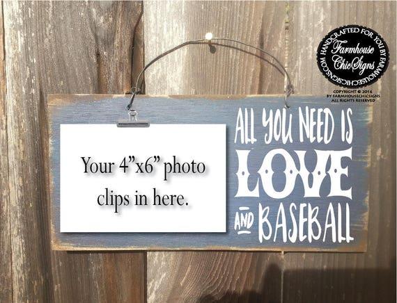 baseball, baseball gift, gift for baseball, all you need is love and baseball, baseball team gift, baseball player, baseball fan