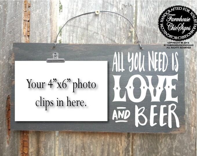 beer, beer sign, beer decor, beer gift, beer wall art, beer decoration, beer signs