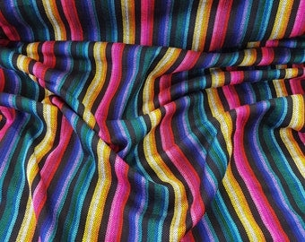 Mexican Fabric ***Summer Sale ***