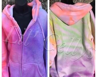 zip up jacket,hoodies for women,sweatshirt hoodie,jacket for women,jacket,winter jacket,winter gift,handmade gift,gift for her,zip up hoodie