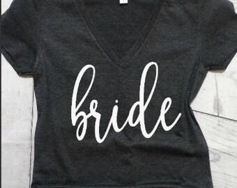 bride shirt. mrs. shirt. wedding shirt. honeymoon shirt. mrs t shirt. bride t shirt. wedding t shirt. honeymoon t shirt.