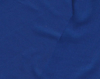 Polyester/PBT swimwear fabric