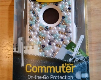 NEW (Handmade) Otterbox Commuter Apple iPhone 6/6s Case