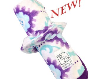 Candice Roll N Go Changing Pad