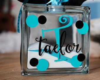 Custom Vinyl Decal Etsy - Custom vinyl decals for glass