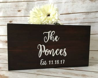 wedding card box with slot for receptions decor wooden money box rustic wedding card holder wishing rustic decor luxury couple present