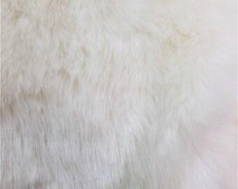 ROMO Arctic Fox Z330-01 - 1 yd