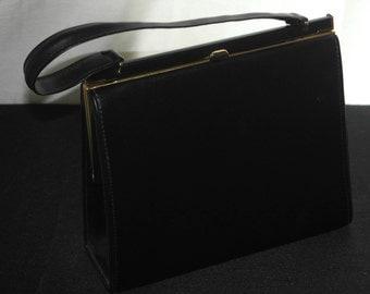 Vintage 1950's Handbag by Elbief