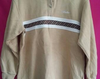 Vintage sweatshirt ellesse