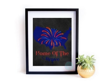 FREEBIE ***Read Item Details Below*** 4th Of July***Do Not Purchase This Listing***