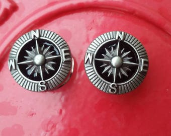 """7/8"""" (22mm) Compass Double Flare Plugs"""