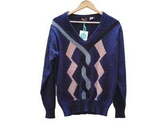Vintage jumper//vintage clothing//unisex//Christmas gift//Christmas//vintage jumper//Jersey//vintage jersey/Sale