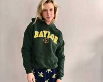 Youth XL Baylor Hoodie