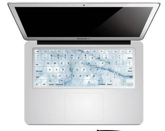 macbook keyboard sticker macbook keyboard decal macbook keyboard skin blackboard mac keyboard sticker macbook air pro keyboard sticker
