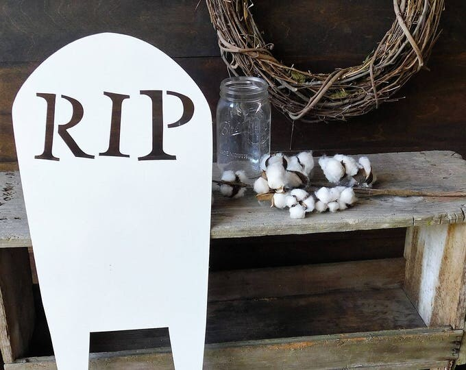 Halloween Yard Decoration, Halloween Decoration, Halloween Yard Stake, Halloween Yard Art, Halloween Yard Signs, Halloween Lawn Decor
