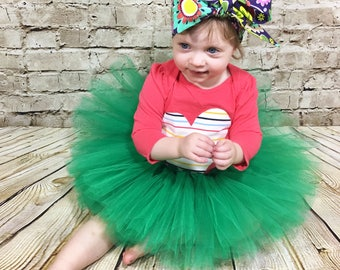 Naomi Headwrap- Floral Headwrap; Floral Headband; Floral Bow; Headwrap; Head Wrap; Baby Headband; Toddler Headband; Infant Headband; Turban