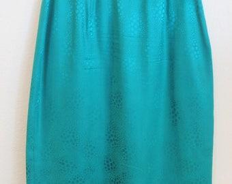 Mermaid Cove Skirt