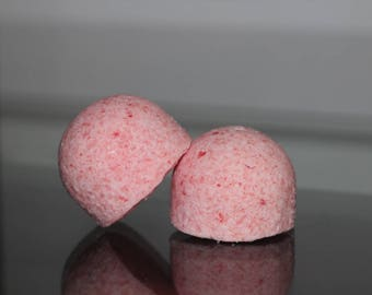 Bath Bombs - Regular (2 pack) - All Natural