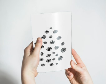Notebook, sketchbook, notebooks, lined, unlined, small notebook, journal, Notepads, pocket notebook, blank notebook, diary
