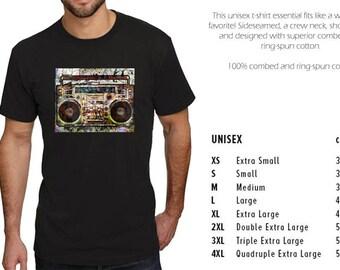Cool Tshirt, Music T-shirt, Rock n Roll T-shirt, Tshirt, Prince T-shirt, Prince Shirt, Dancer Shirt, Soft Tee, Summer Shirts, Concert Shirt