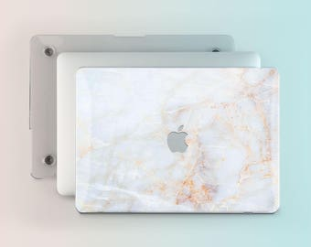 Marble Macbook 2008 Case Macbook 2015 Case Marble Laptop Case Marble Laptop Cover Macbook Air 11 Case Macbook Air 13 Case Hard Gift AND2039