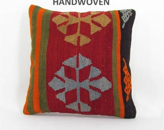boho pillow decorative pillows pillowcases shabby chic home decor boho throw pillow bohopillow kitchen decor 000987