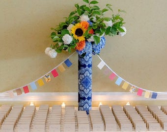Wedding or Event Place cards, FREE SHIPPING