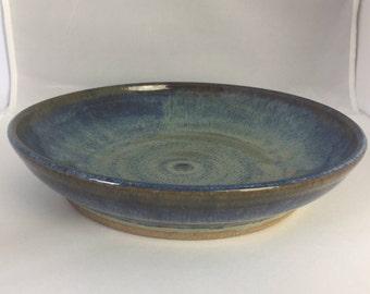 Ceramic Bowl Plate